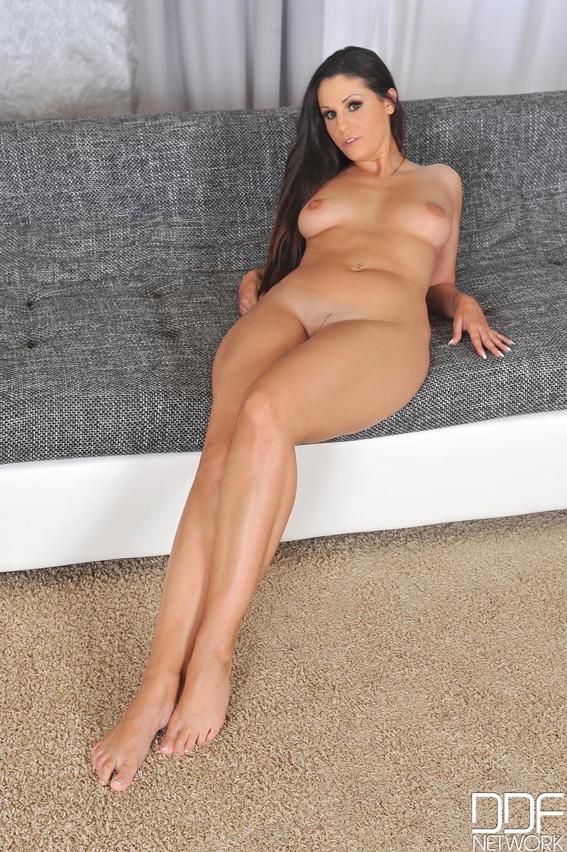 image Tits anal casting milf and amateur ebony