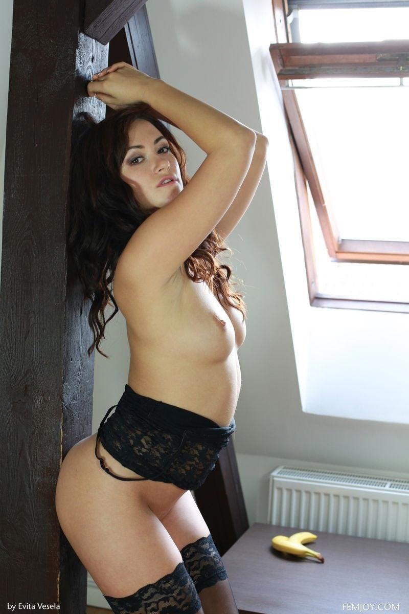 2 black big cock 24 cm girl fuck - 4 6