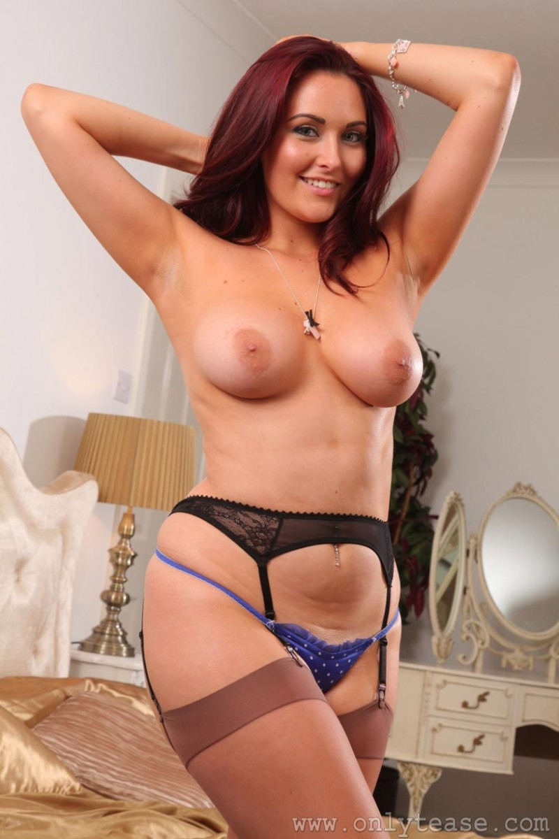 Ebony milf and scout girl 5