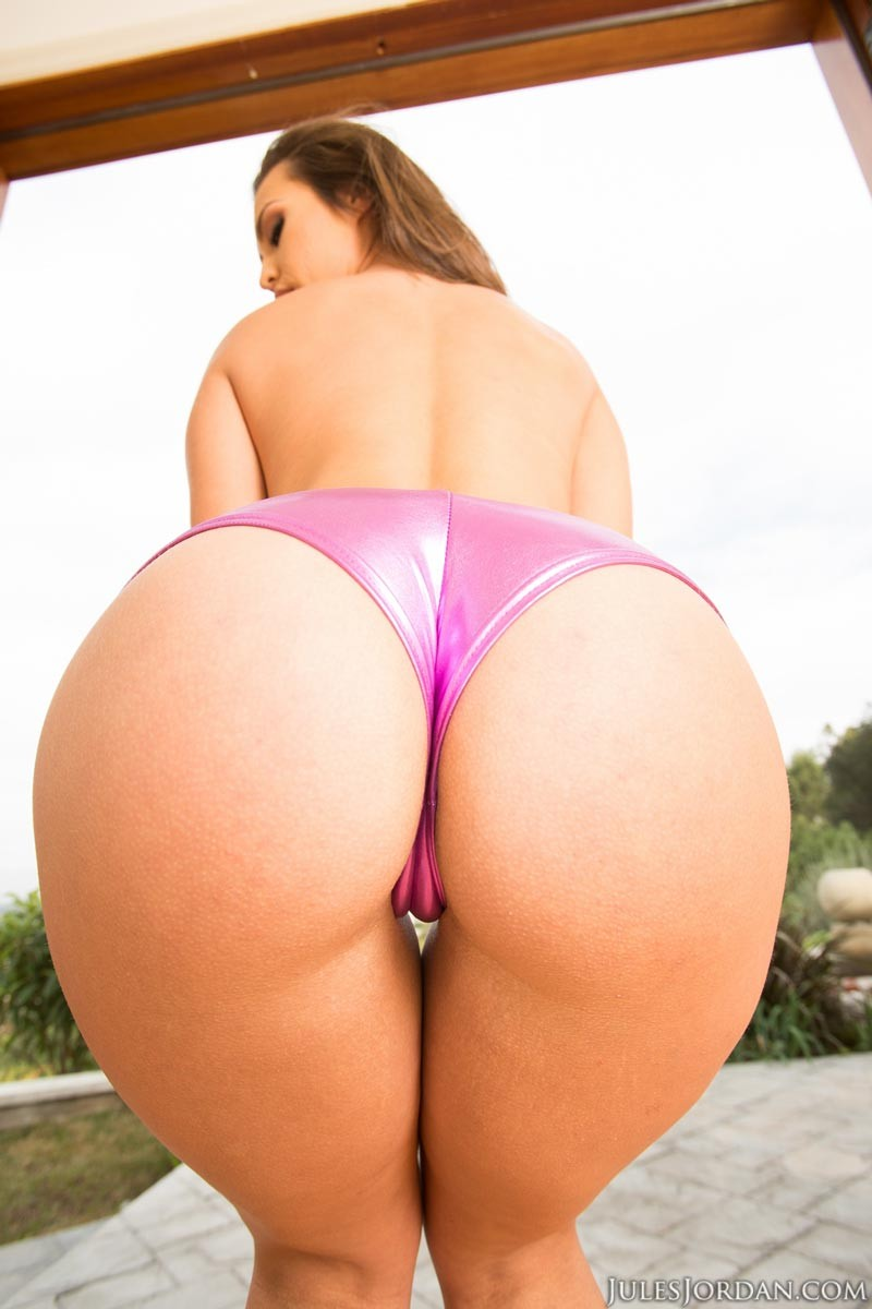 Sex big ass gallery