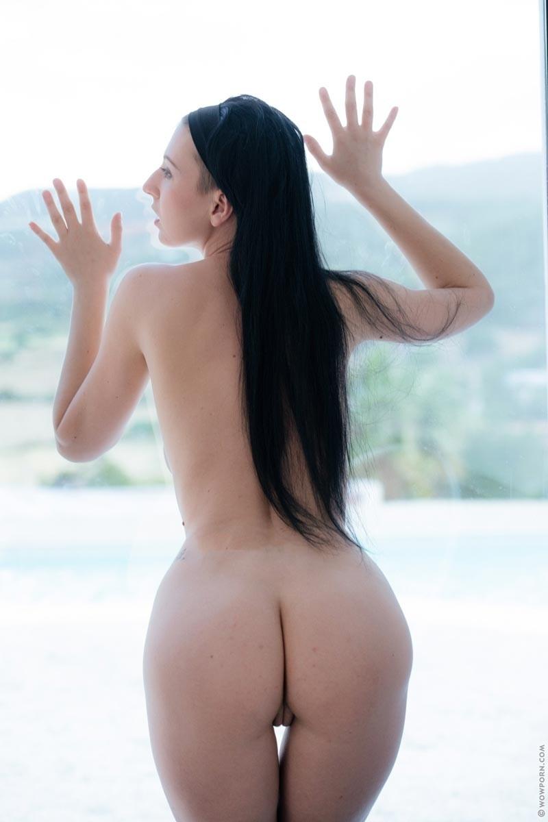 Sexy interracial pics-9451