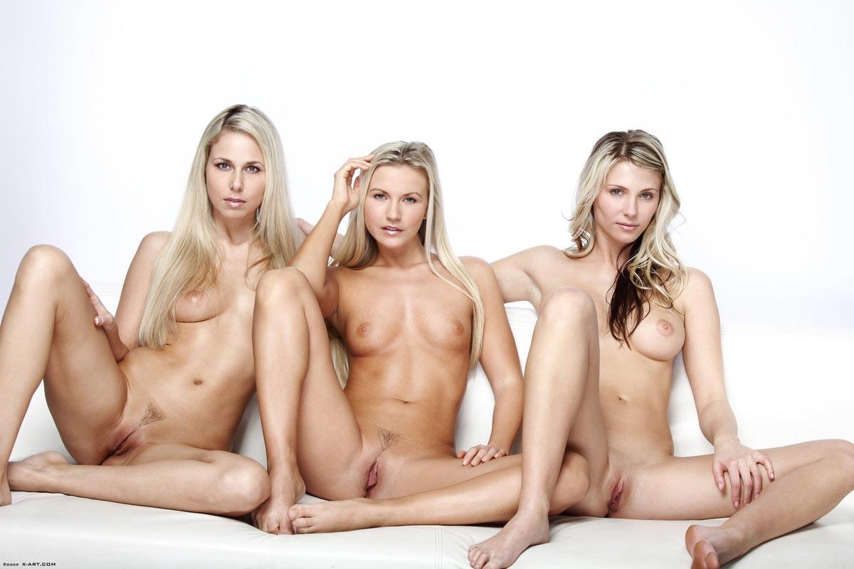blonde,hot blonde