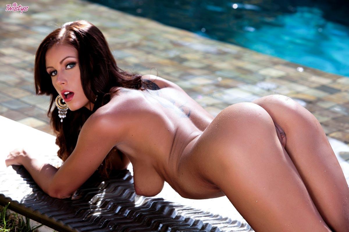 Fat naked women tumblr-9580
