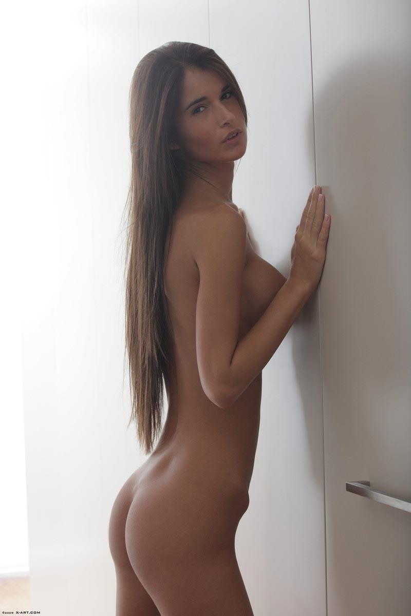 Huge gg tits-9035