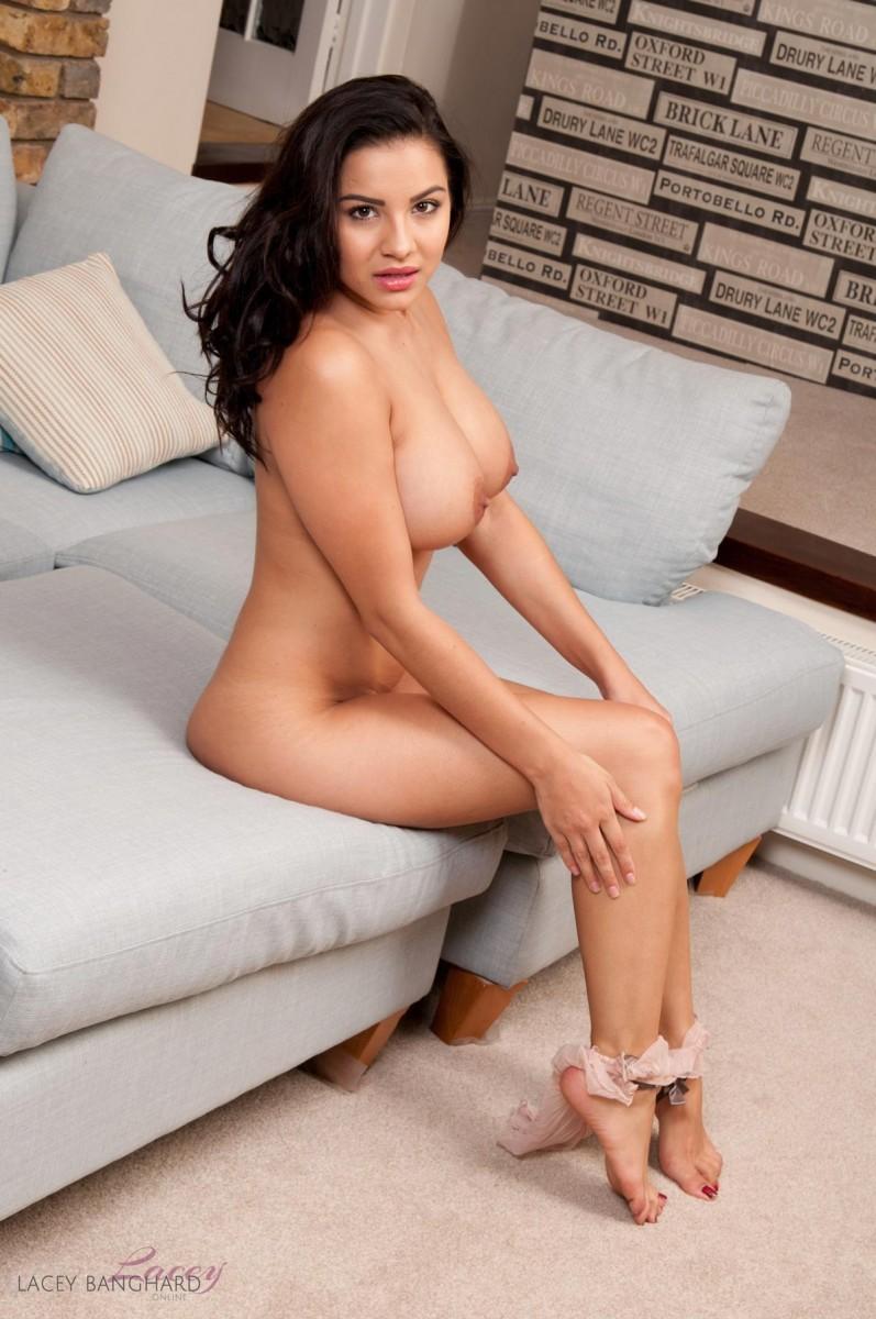 Nude selfie videos-4618
