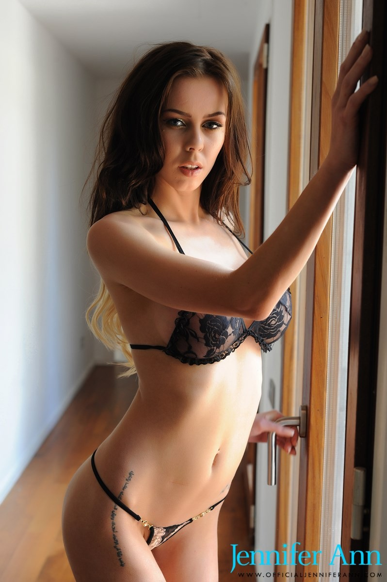 Hot tan lesbians from rio de janiero - 1 part 3
