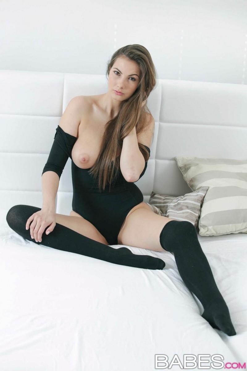 Free Russian Sex Pics Live Russian Teens Nude Russian Teens
