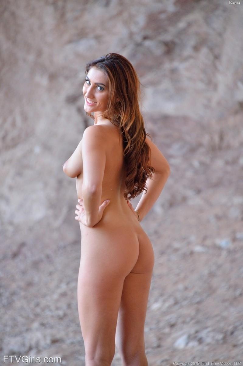 aishwarya nude picture rai sexy