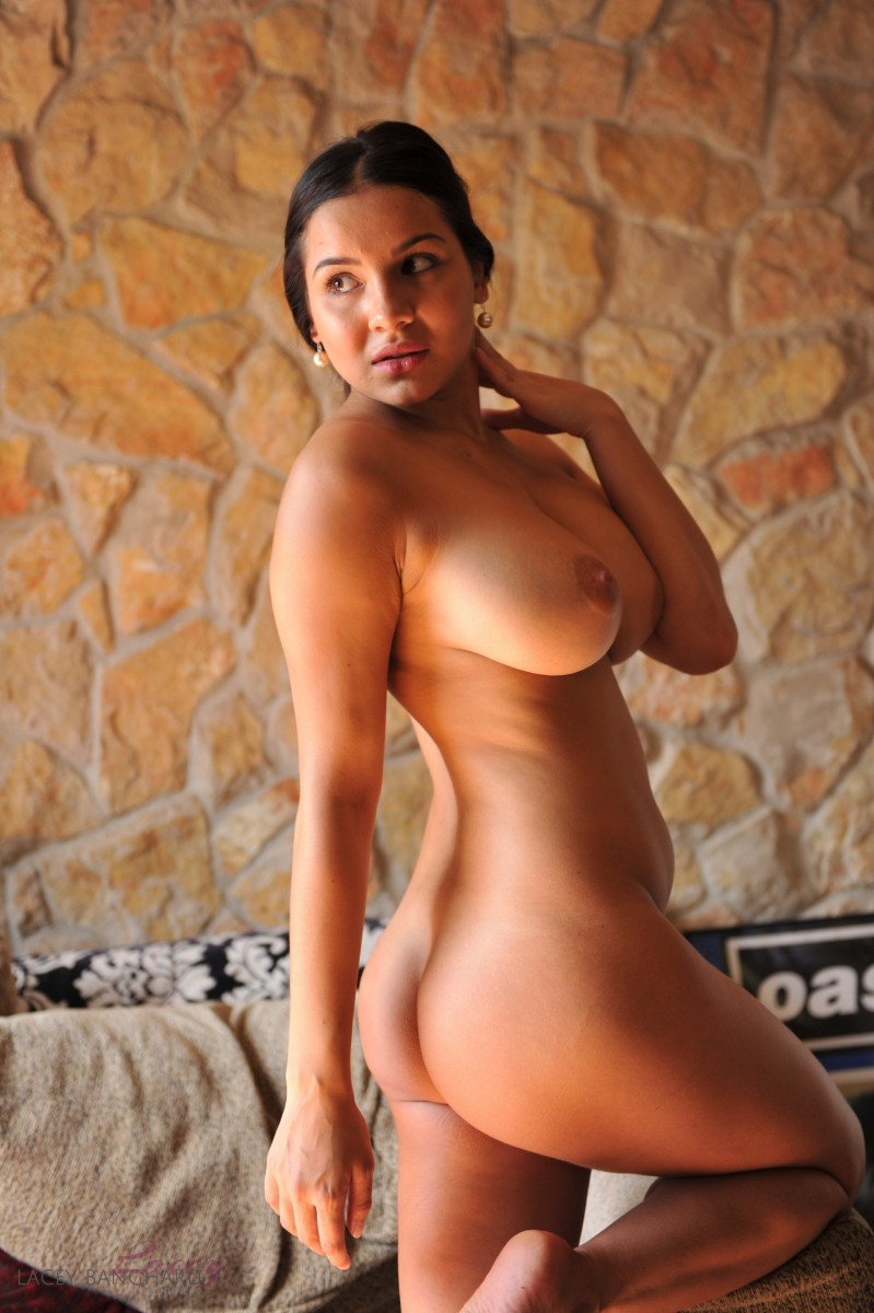 big tits curvy asses passwords