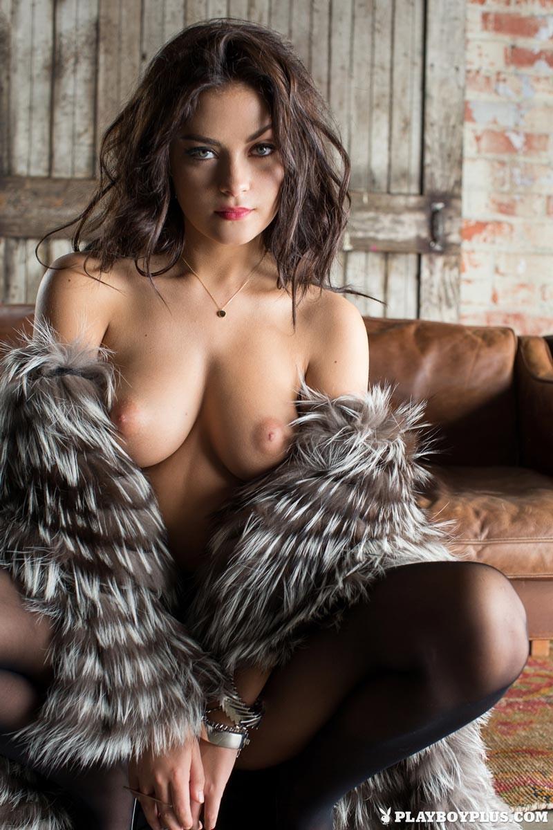 Alexandra Tyler For Playboy-9705
