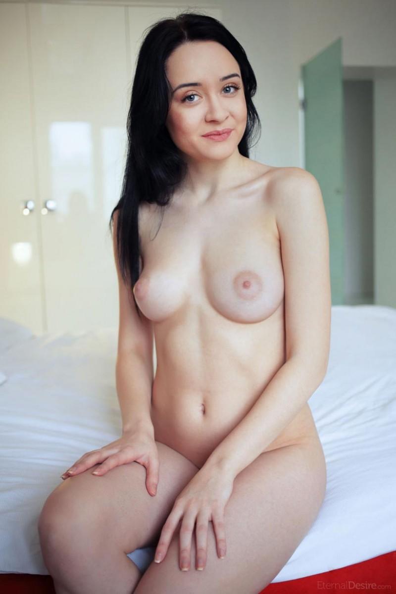 Huge hips photos