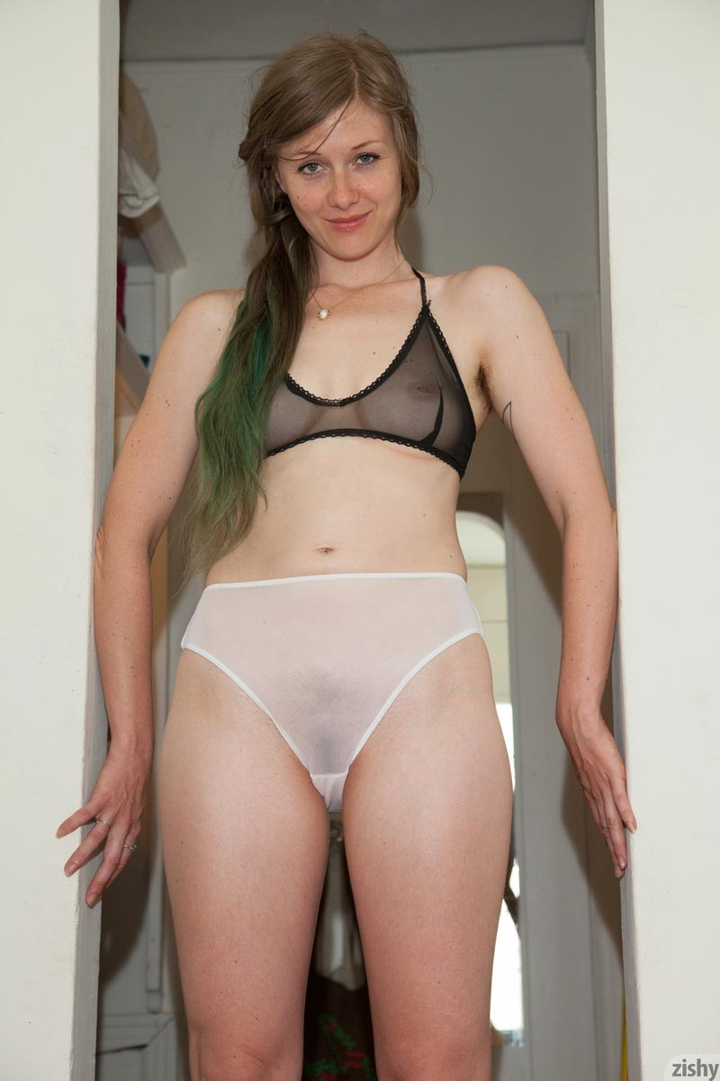 underwear lingerie porn