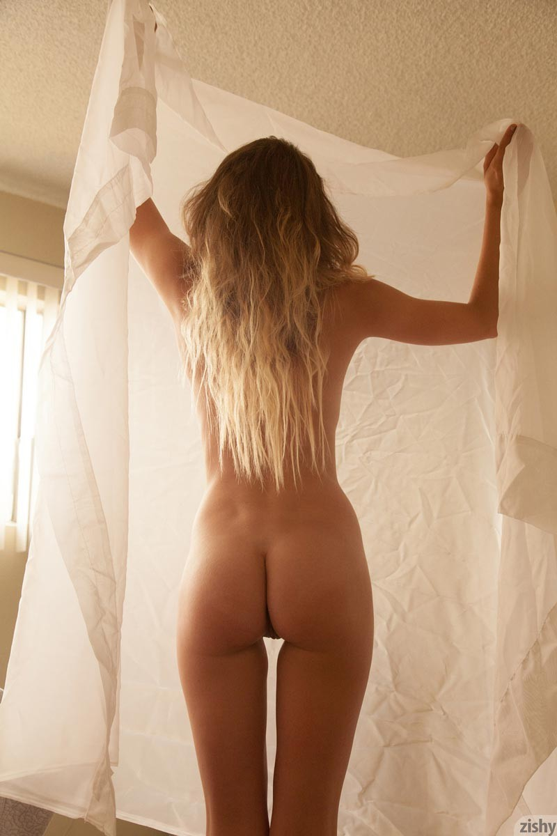Group shower naked videos free