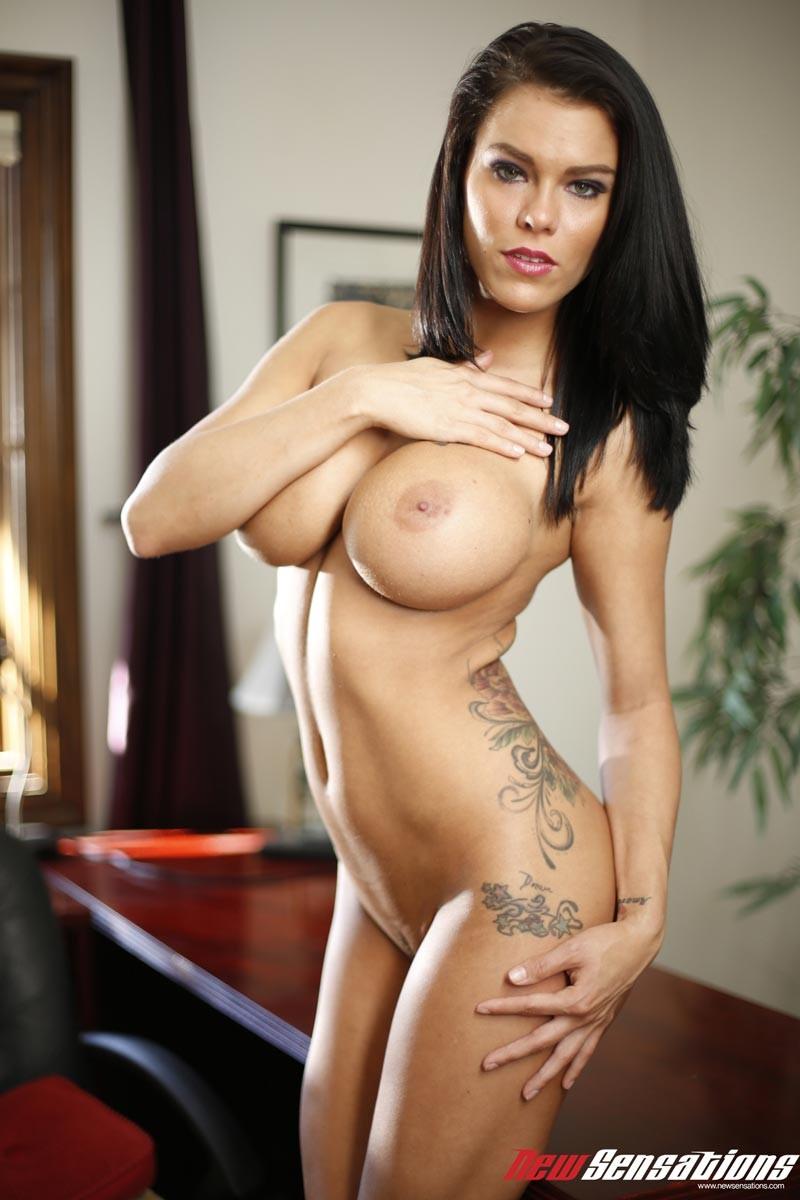 NEW SEXY XXX  most sexy girls new xxx movies