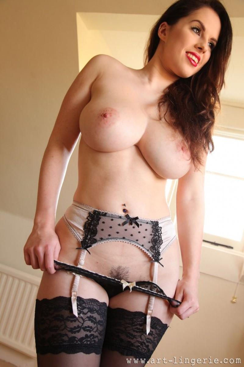 Orgy strip kinky handjob