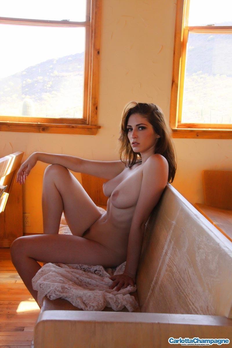 Porno tube Italiano Video Porno Porno Gratis XXX e Sesso