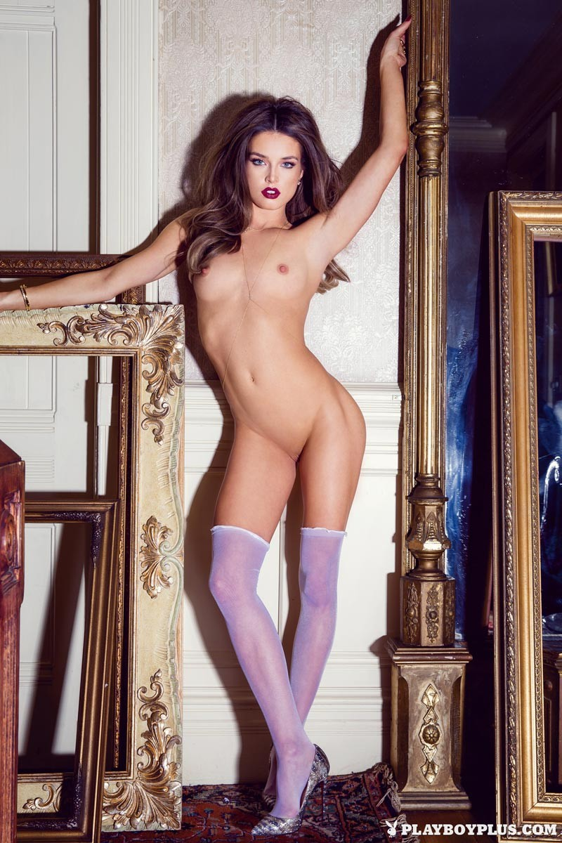amature stockings