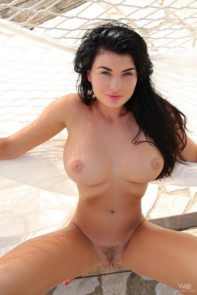 lucy li anal stripper-simone