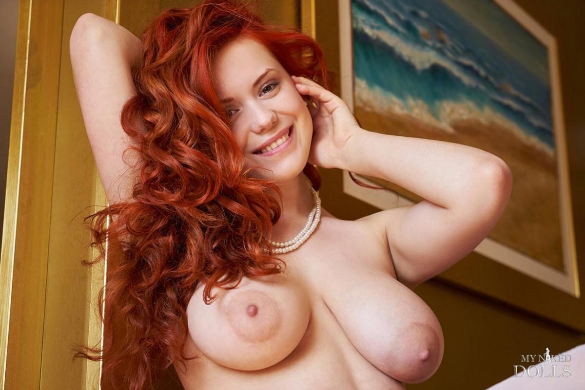 Free naked stripper pics