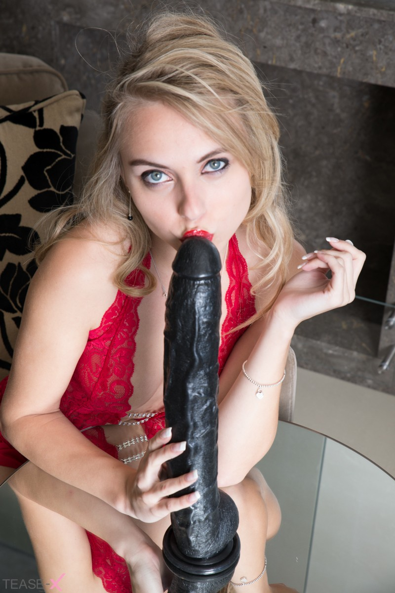 Huge Sexy Toy 93