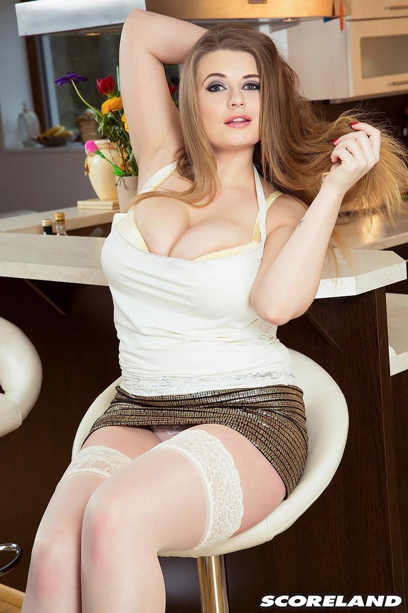 2 horney blondes outdoor sex vax jp spl - 3 1