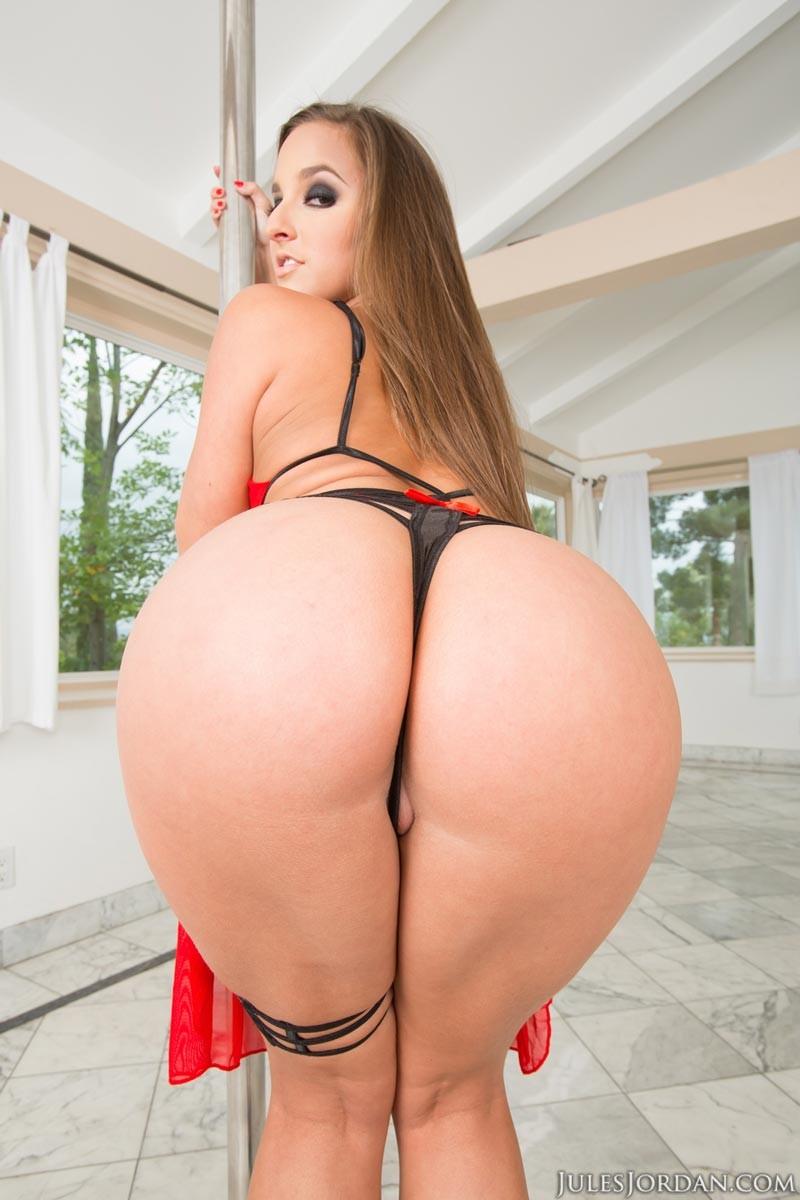 She's always big ass perpect porn