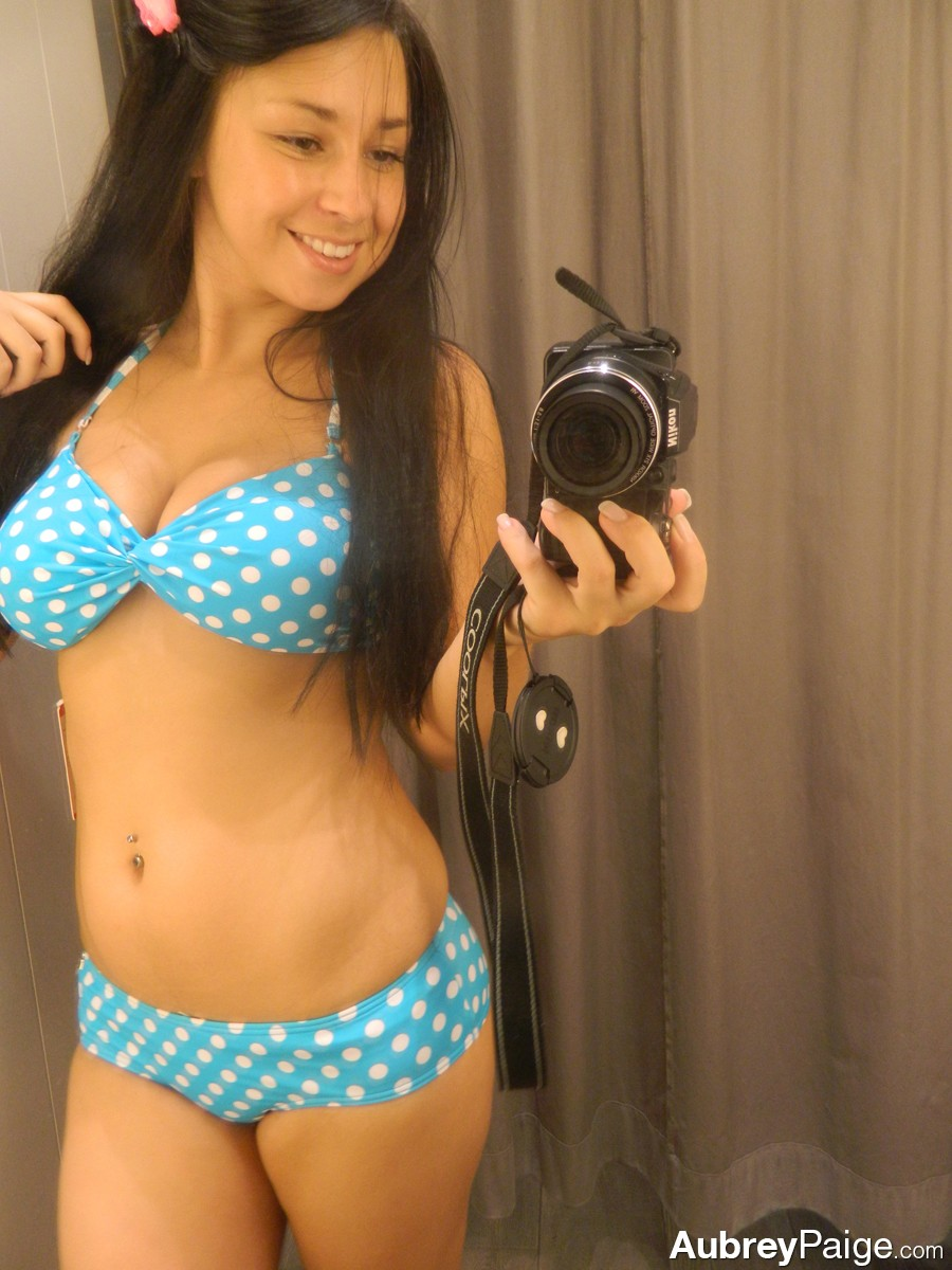 Sexy lingerie wearing asian chi 1fuckdatecom 9