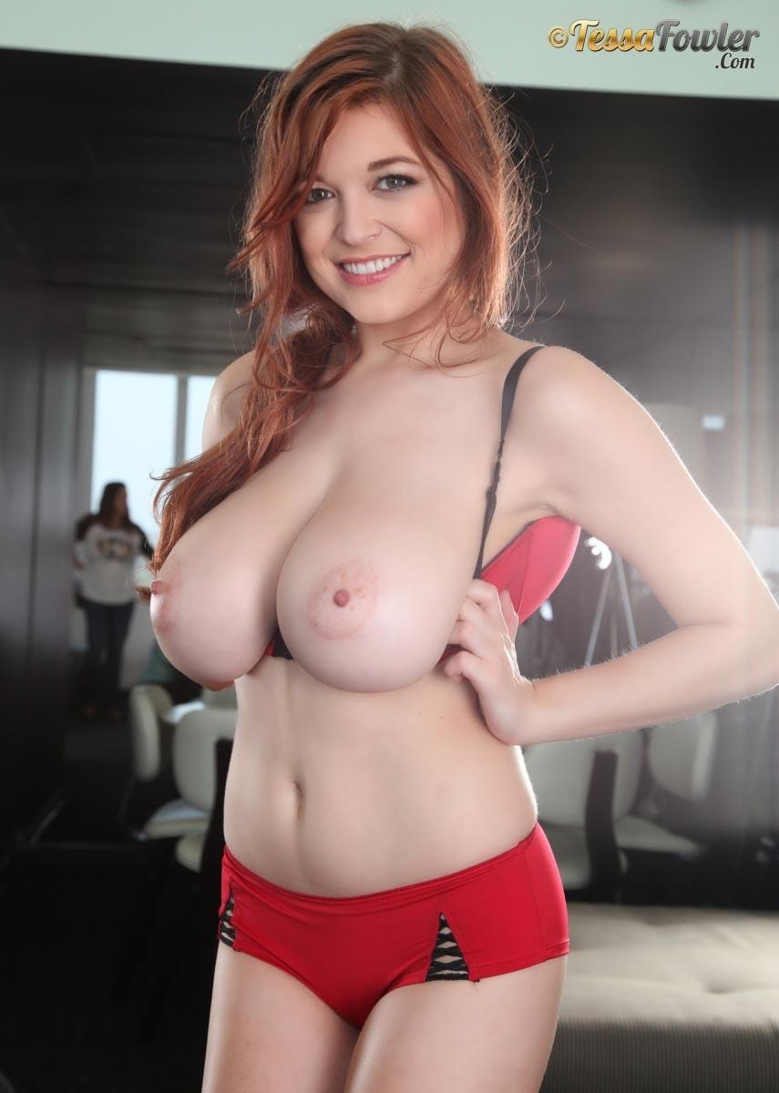 Porn stars japan-6733