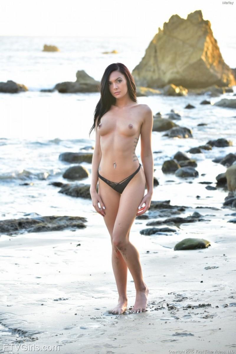 Sex on the beach tomamos en la playa - 4 10