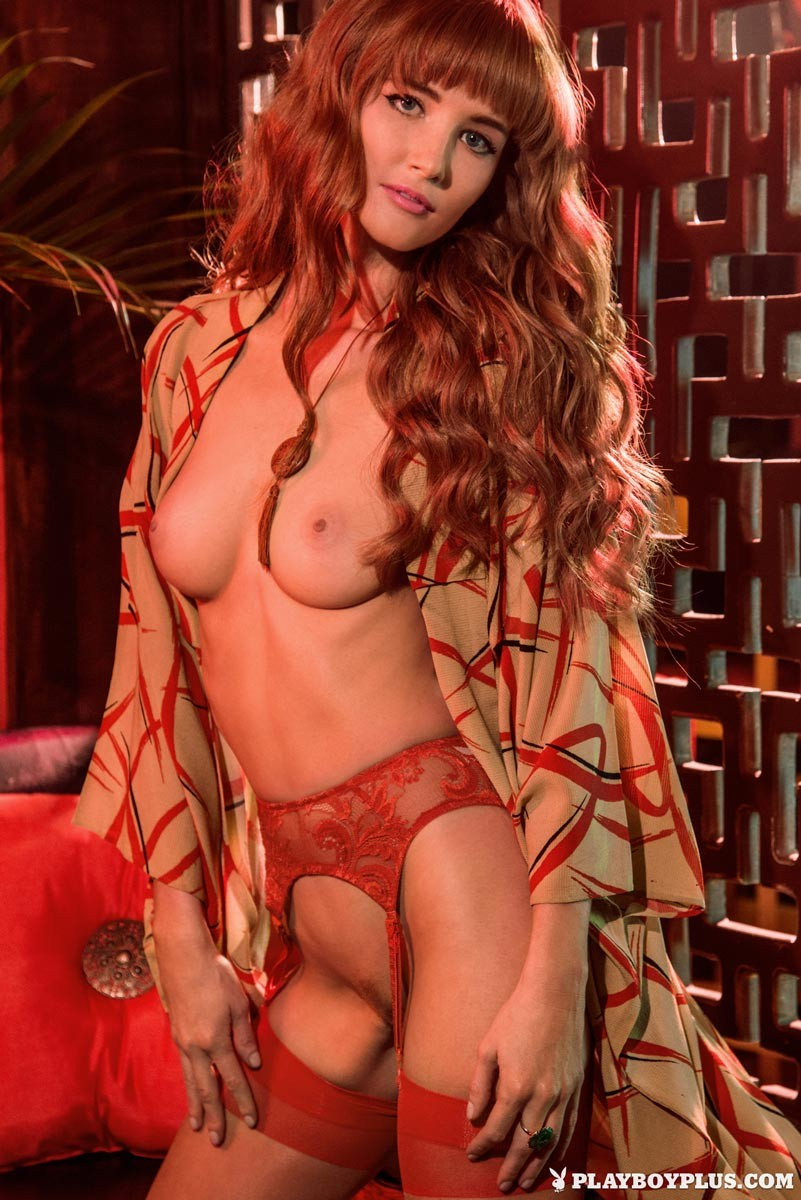 Simply excellent free redhead playmate videos criticism