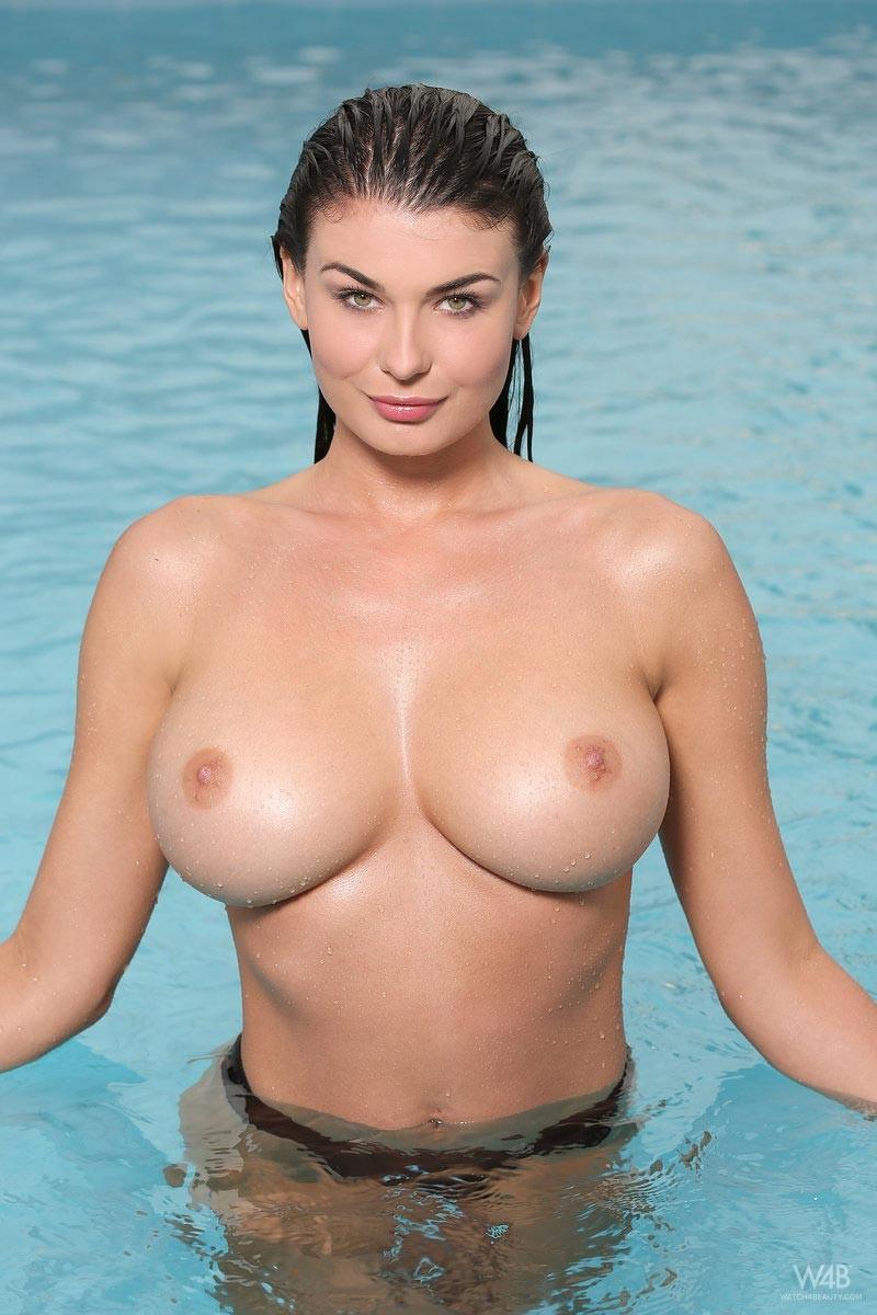 Mimi rogers naked hairy pussy