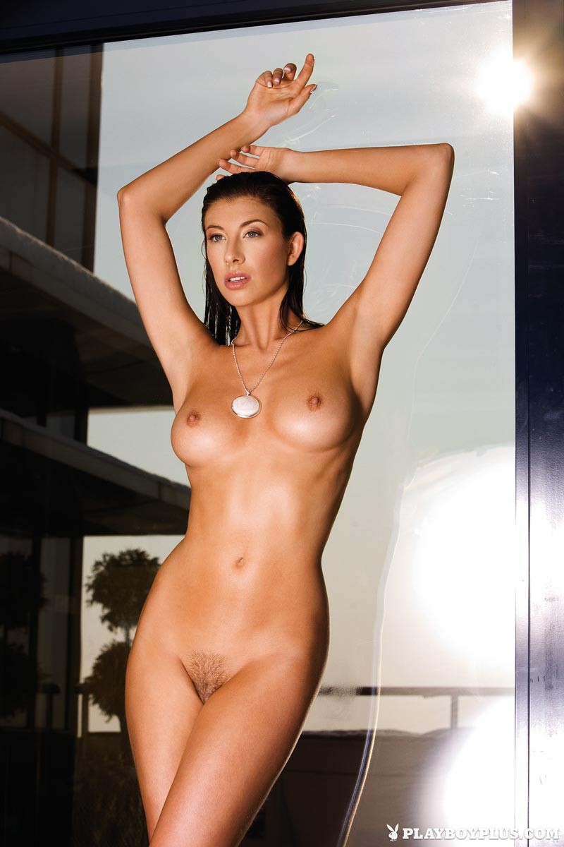 Nudist Gallery  Free Nudist Pictures  nudist picture