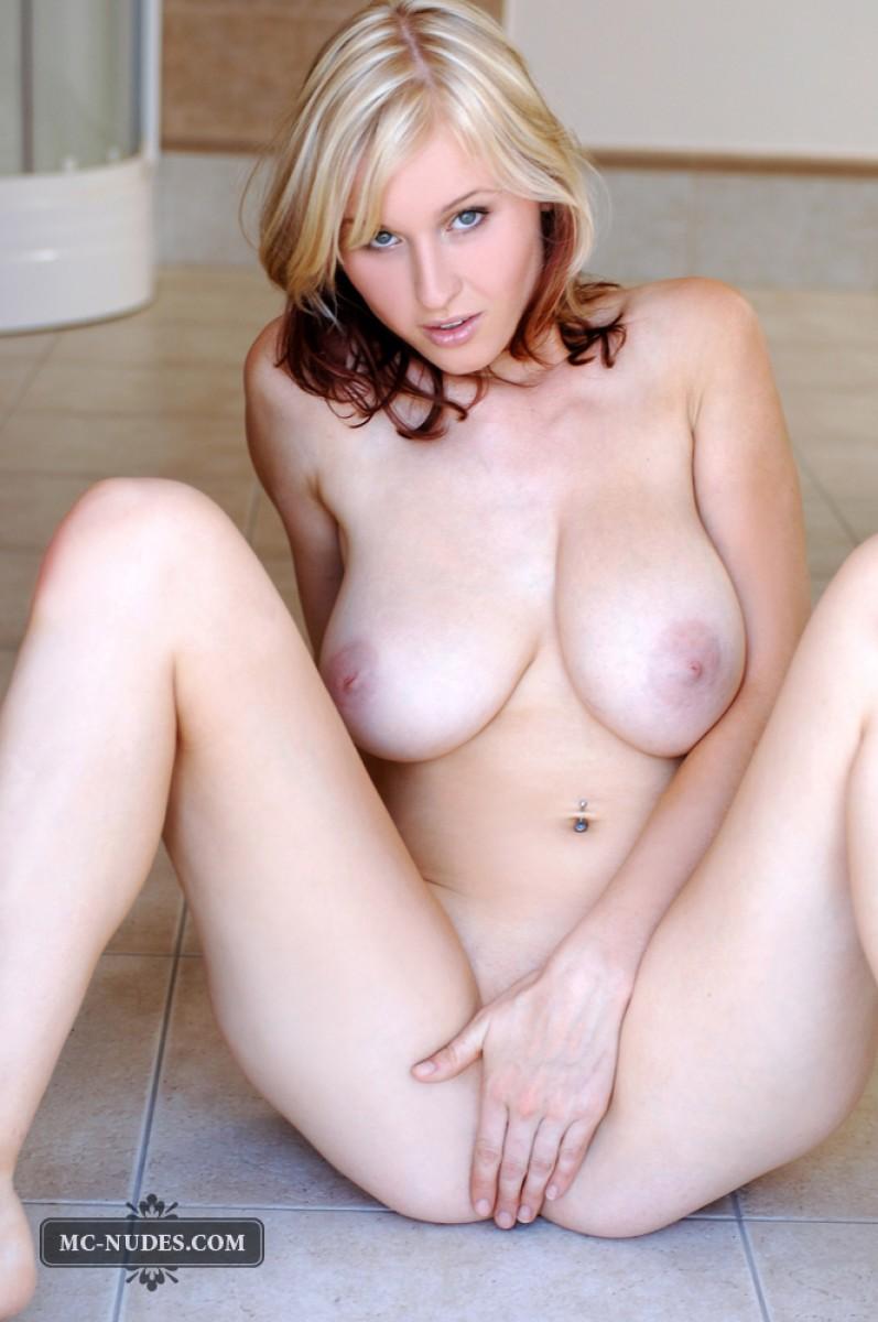 sarah michelle gellar porn