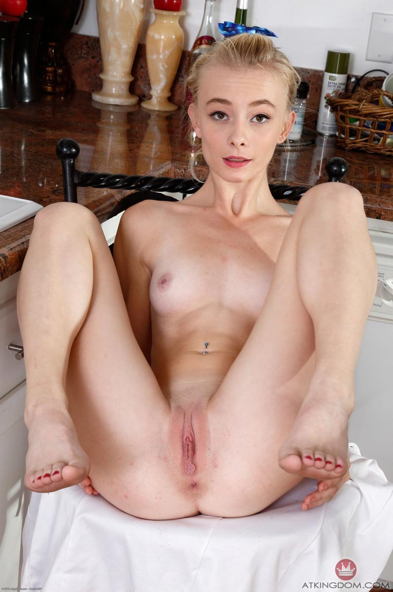 Free mother in law porn movies-5281