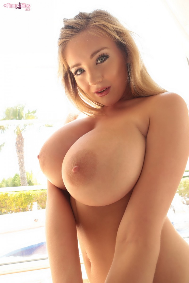 Glori anne gilbert busty wife