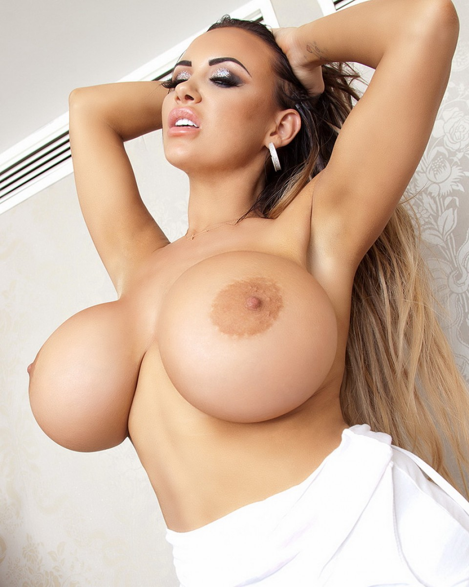 Huge european tits-3501