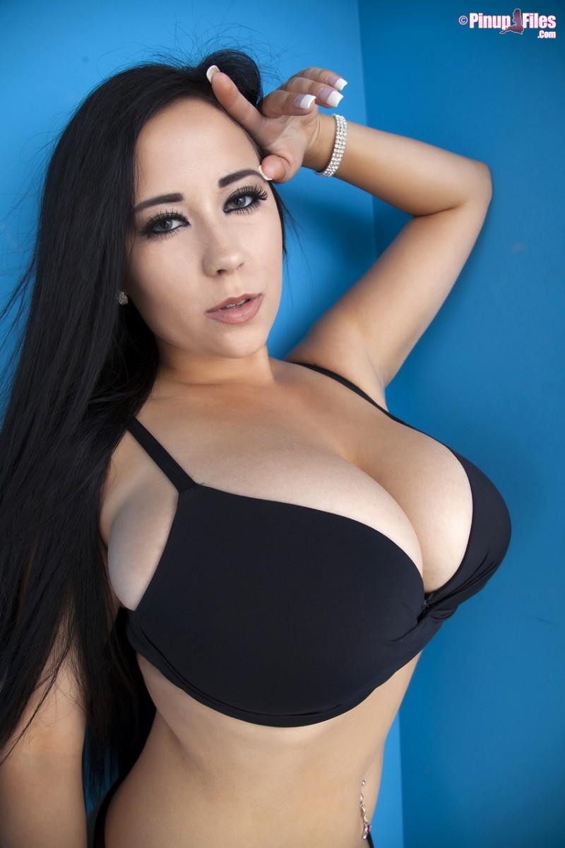 mzansi girl booty pussy