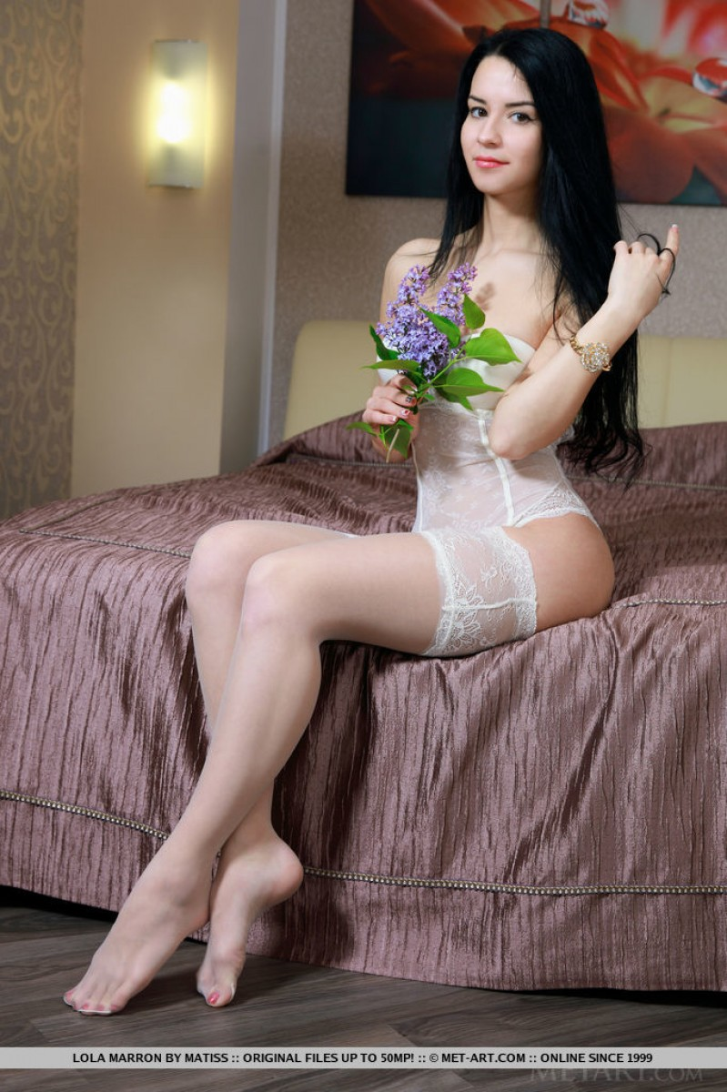 asian playmates scarlet rose escort