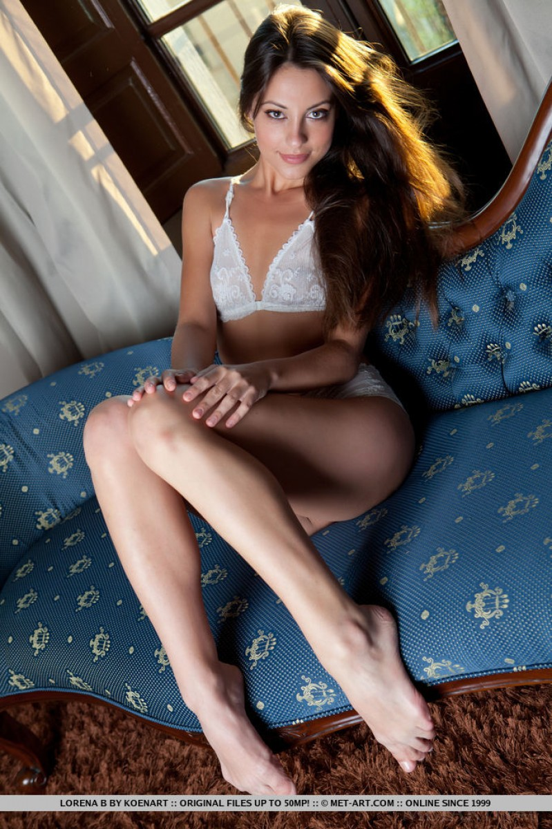 Asian thin porn-8827