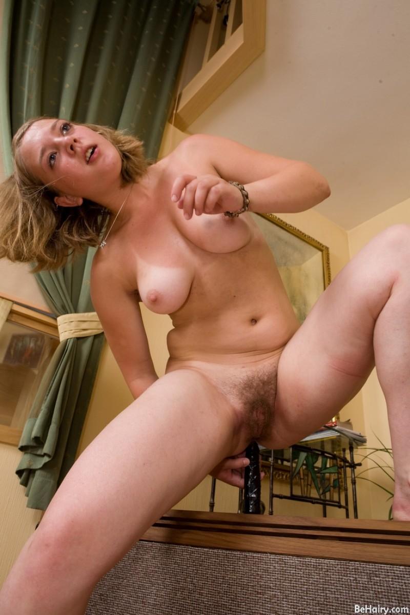 Big wet tits video