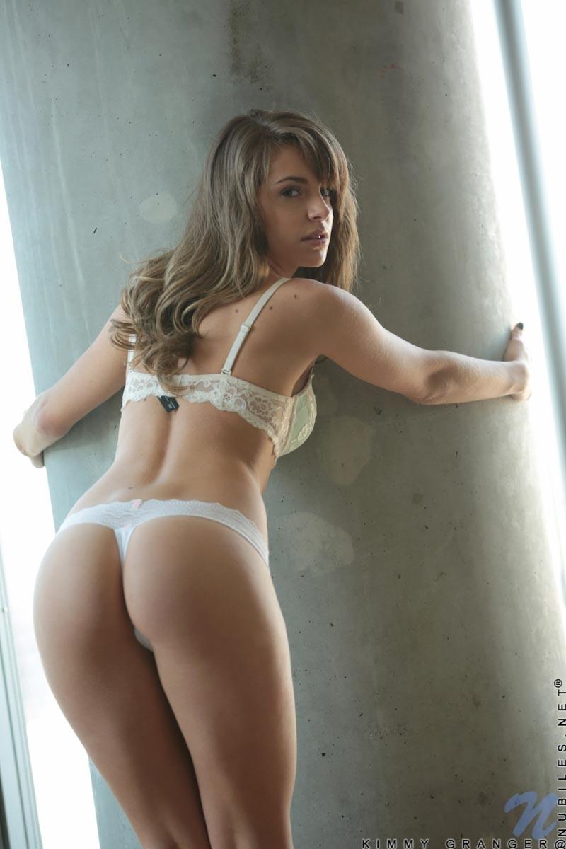 Trish and mickie james nude pics