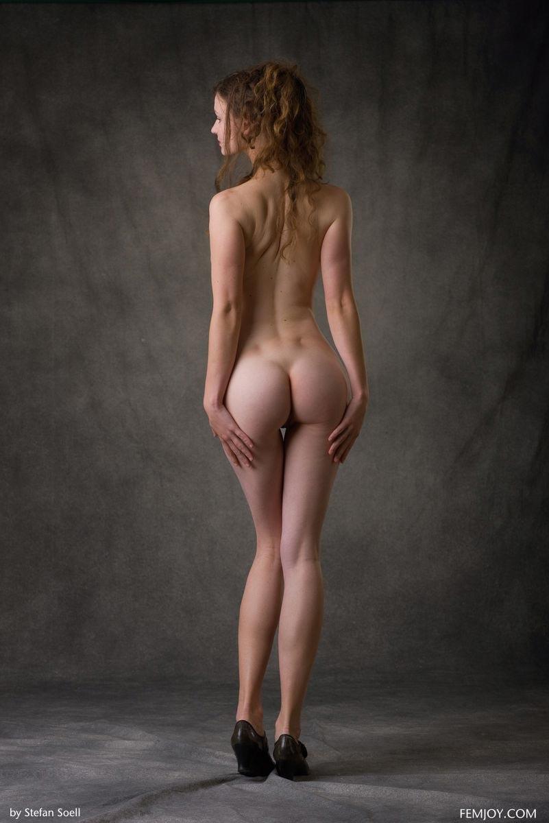 Femjoy Susann Seductive Curves-6609
