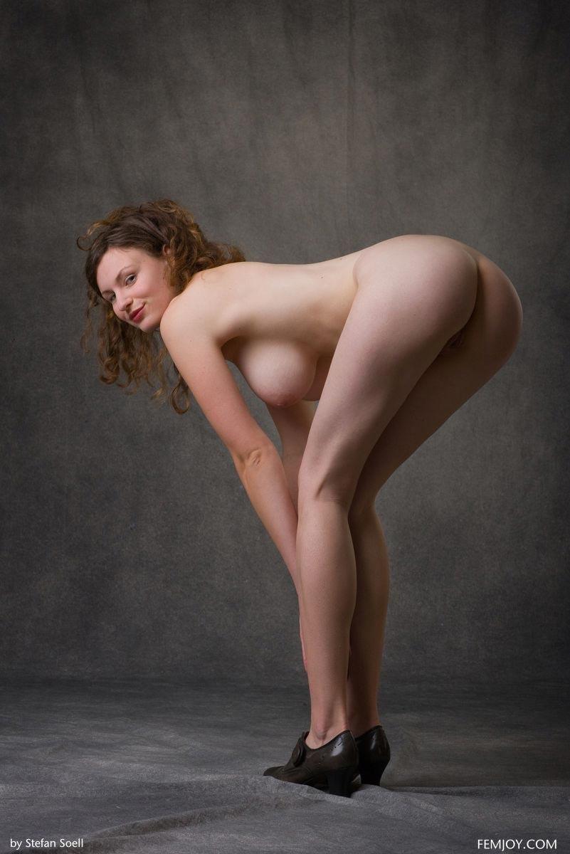 Femjoy Susann Seductive Curves-6765