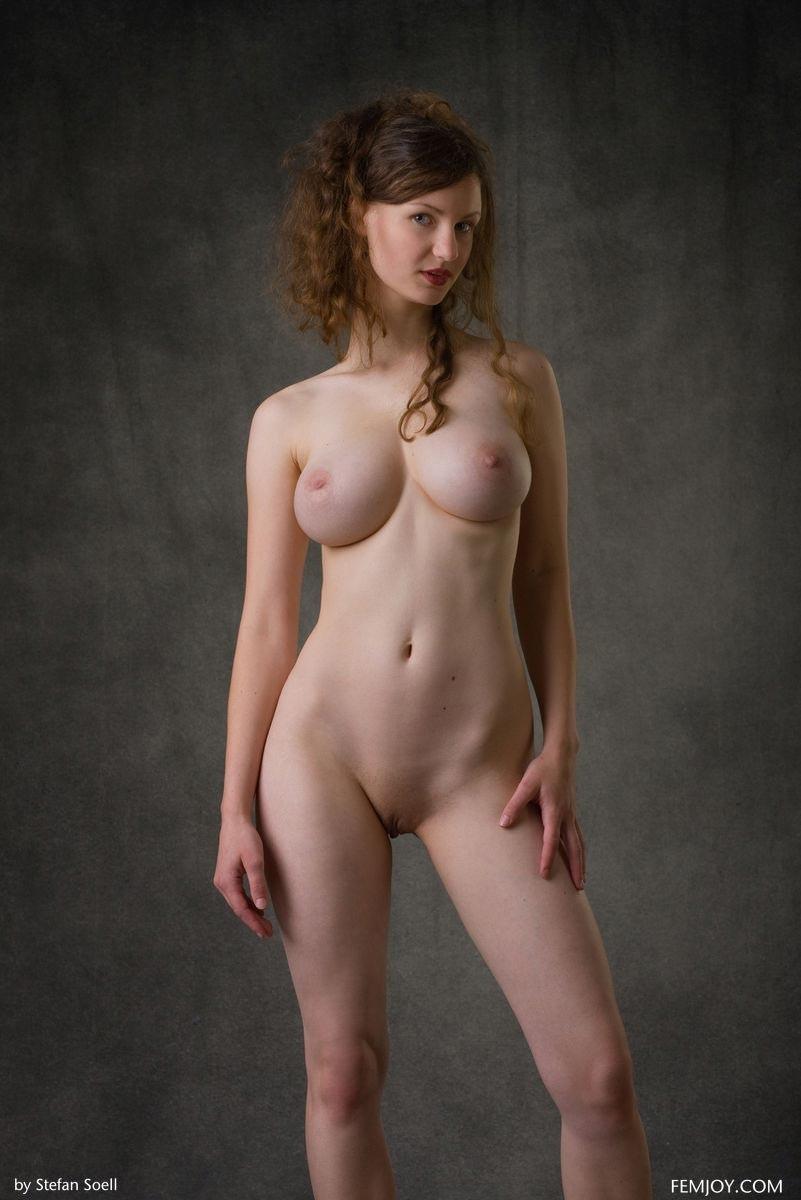 Curvy sexy women pics-9469