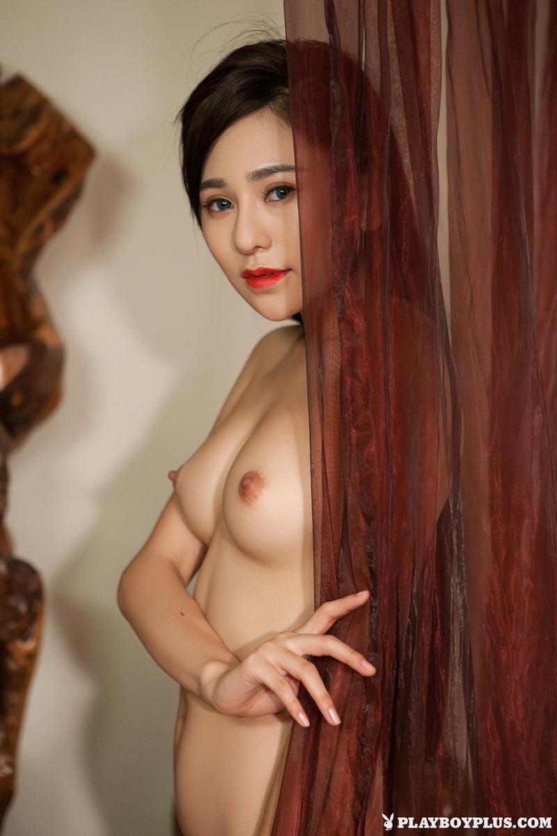 nikki nova hot nude