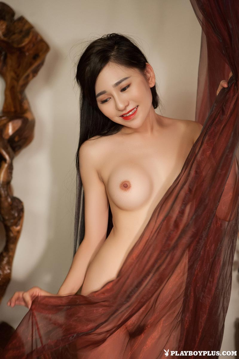 asian mature contorsion