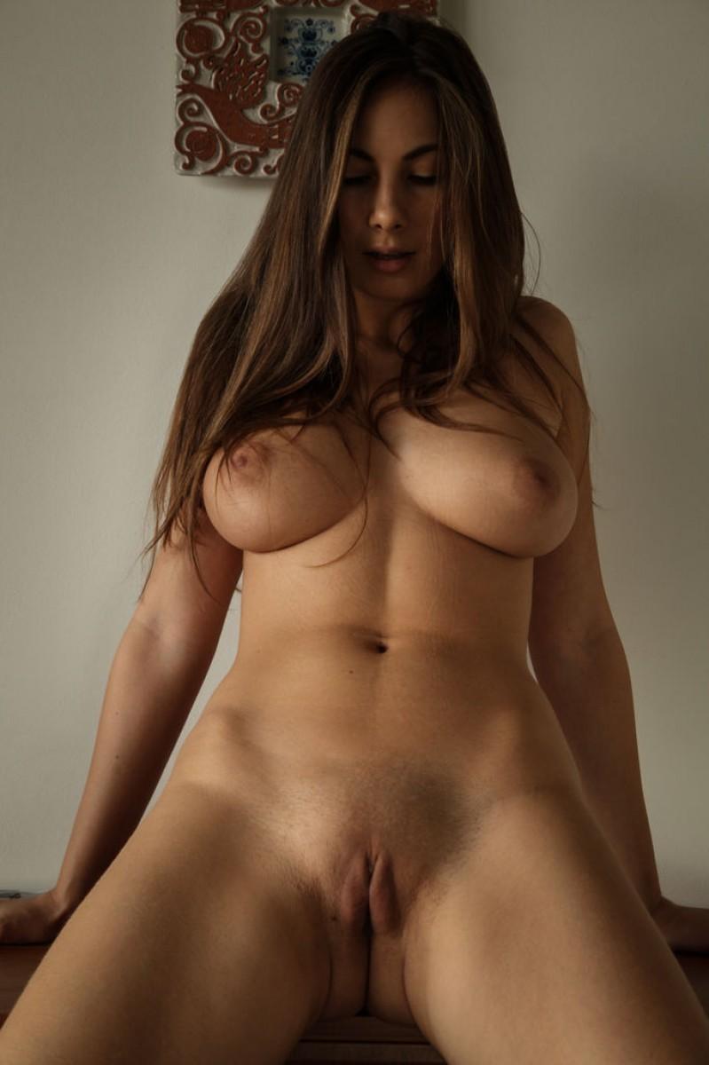voluptuous sexy women sex