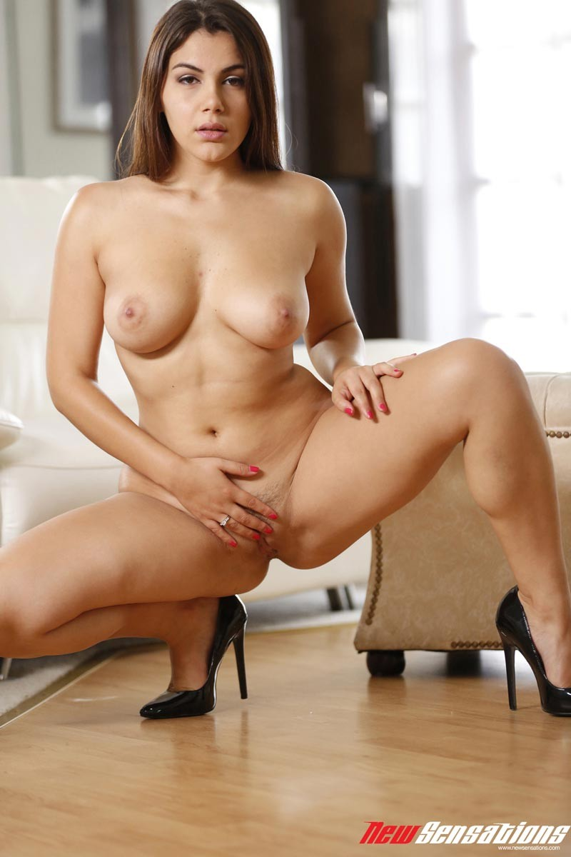 Curvy mature wife takes lover039s creampie in marital bed - 3 part 2