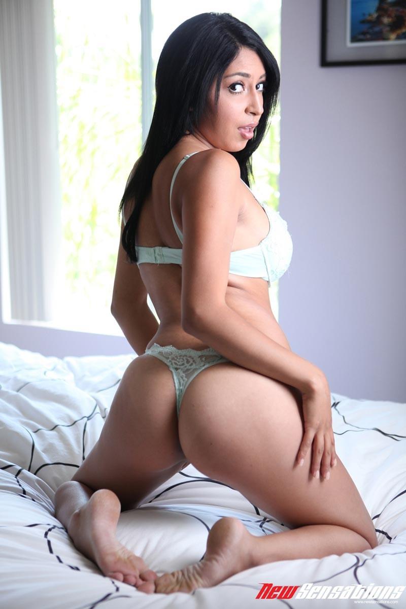 Alicia rivers porn