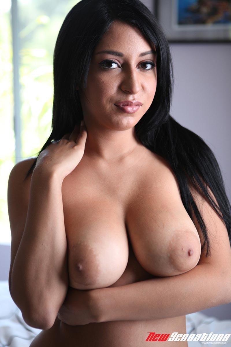 alicia latin porn